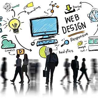 eazi-web web design special offer